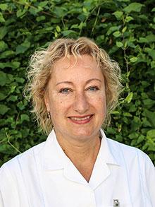 Radiology Center Bärbel Beyer