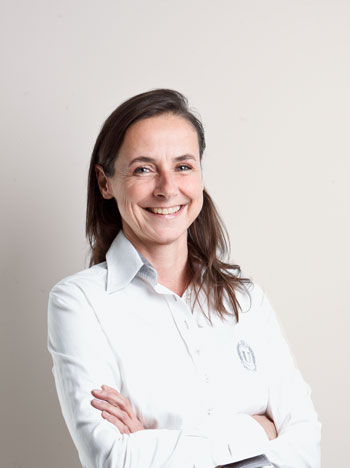 Radiology Center - Dr. Martha Hoffmann