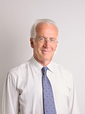 Radiology Center - Dr. Peter Peloschek