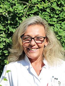 Radiology Center Maria Bogner