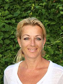 Radiology Center Sabine Hörmann