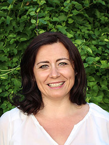 Radiology Center Sandra Prekodravac