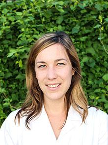 Radiology Center Stefanie Schön-Prantner