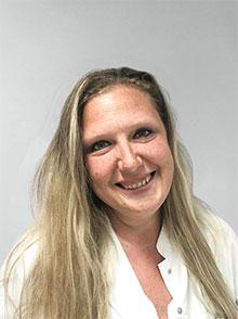 RadiologyCenter Bernadette Capozza