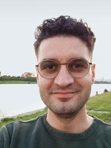 RadiologyCenter Alexandru Gherman