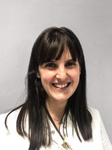 RadiologyCenter Tania Oliveira